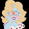 BreDemonal24's avatar