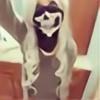 bredfound's avatar