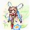 Bredzia's avatar