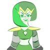 Bree-101's avatar