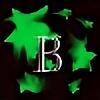 Bree-annae's avatar