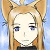 Bree-Doodles's avatar