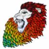 Bree-Leeds's avatar