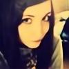 Bree-x3's avatar