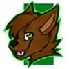 bree121149's avatar