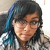 Bree53111's avatar