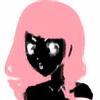 BreeArtist's avatar
