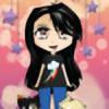 breebaybee's avatar