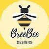 BreeBeeDesigns's avatar