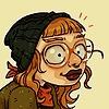 breebird's avatar