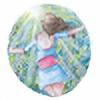 breecolors's avatar