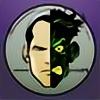 breed38's avatar