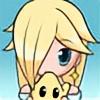 Breed89's avatar