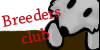 Breeders-club's avatar