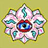 BreedingEntity's avatar