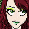 BreeHale9's avatar