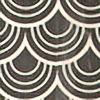 Breeluff's avatar