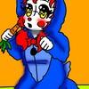 BreeMarie-123's avatar