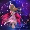 BreenaCoppersun's avatar
