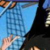 breenazbl2's avatar
