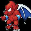 Breendles's avatar