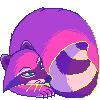 breeozoa's avatar