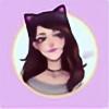 breesciarpa's avatar