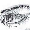 BreestB's avatar
