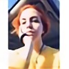 BreeTanner97's avatar