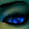 Breetastic's avatar