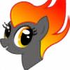 BreeTheEarthPony's avatar