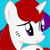 BreevilKnievel's avatar