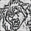 breew's avatar