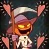 breewildcat1997's avatar