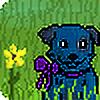 Breezantines's avatar