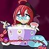BreezeAria's avatar
