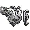 breezeheart's avatar