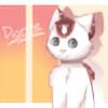 BreezeKashiie's avatar