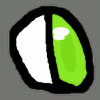 BreezekitOfWindClan's avatar