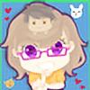 breezelessvanity's avatar