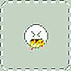 BreezeMcFreeze's avatar