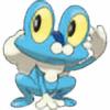 breezepelt23's avatar