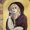 BreezerBri23's avatar
