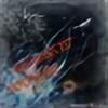 BreezeX117Draws's avatar