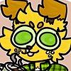 BreezeyDraws's avatar