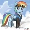 Breezeyheart's avatar