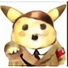 Breezezhu's avatar