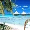 breezin-horizons's avatar