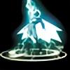 breezy023's avatar
