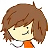 Breezy17's avatar